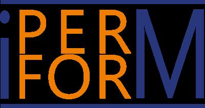 iperform_logo